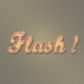 ico_flash.jpg