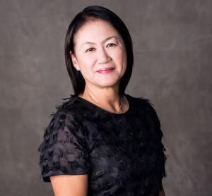 Ms Yamaguchi