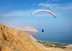 Paraglidinghres (low)