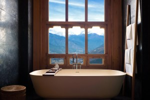 bathtubHRESパロ_low