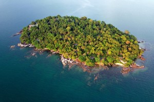 Krabey_Island_aerial_view_[7384-LARGE]のコピー