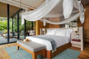 Ocean_Pool_Villa_Suite_bedroom2_[7378-LARGE]のコピー