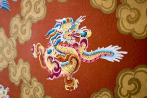 Private_Dining_Room_wallpaper_at_Thimpu2_[8097-MEDIUM]