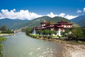 Punakha_Dzong_[8080-MEDIUM]