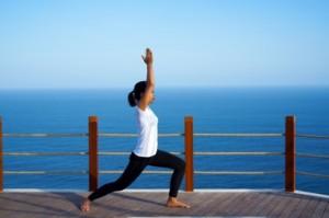 Yoga_2_[7659-SMALL]