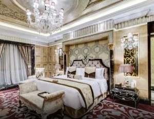 Narcissus_Hotel_&_Residence_Luxury_Hotel_in_Riyadh_Saudi_Arabia_Preferred_Hotels_&_Resorts_-_2019-04-24_16.46.55