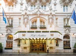 Hotel_Monteleone_-_Google_Search_-_2019-05-27_12.38.25