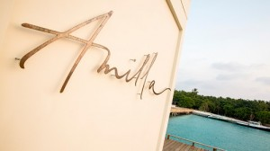 AMILLA FUSHI AROUND THE ISLAND (2)