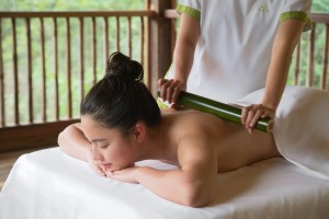Bamboo_Massage_for_Vietnamese_Journey_Ritual