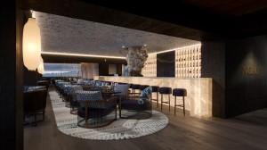 Nobu Hotel Barcelona 2