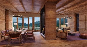 Gangtey_2_Bedroom_Villa_Living_Dining_Area_[7047-LARGE]
