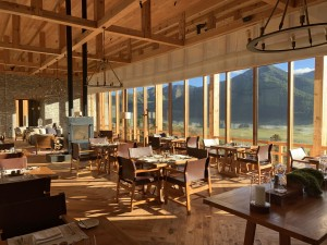 Six Senses Bhutan_Gangtey_Baa Zaam restaurant_Edit