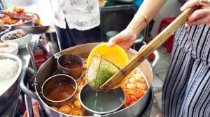 A Taste of Hidden Saigon - II