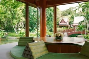 chiva-som_-_thai_pavilion_suite_sala_0-2