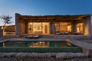 Panorama_Pool_Villa-outdoor_sunset_[8038-LARGE]