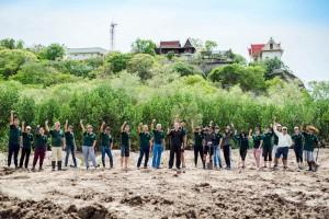 World Environment Day (2)