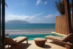 Ocean_Front_Deluxe_Pool_Villa
