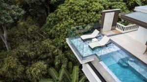 Ocean_View_Pool_Junior_Suite