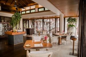 PRU-Restaurant-2019-0806