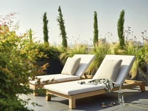 le-meurice-belle-etoile-suite-terrace4