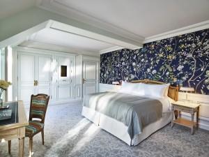 le-meurice-executive-room-balcony-605-3